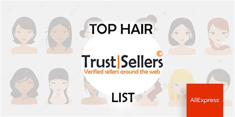 aliexpress best sellers best aliexpress sellers clothes list trust sellers