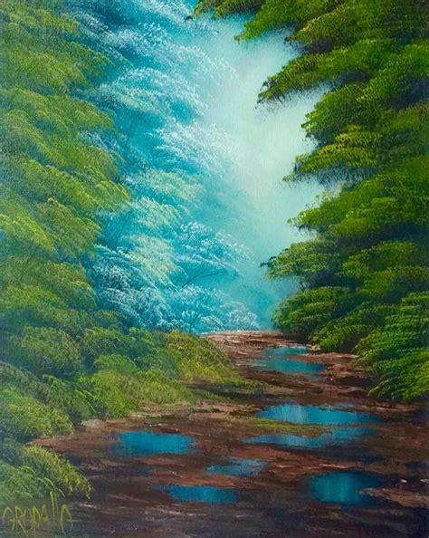 bob ross painting classes in florida osceola arts description bob ross workshop april