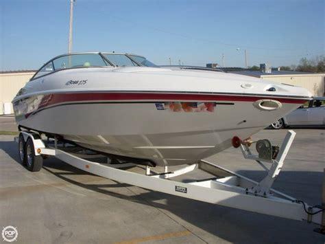 baja 275 boten te koop boats - Baja Boats Te Koop