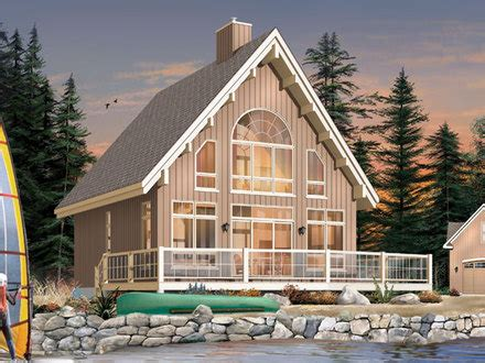 lake house plans with screen porches lake house plans with small timber frame home kits small timber frame house