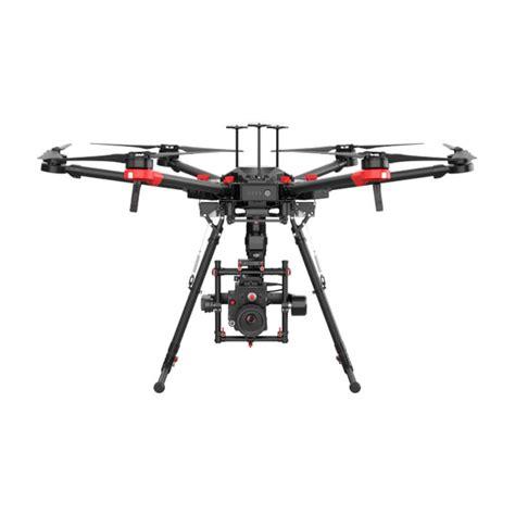Dji Matrice 600 dji matrice 600 pro drones and image