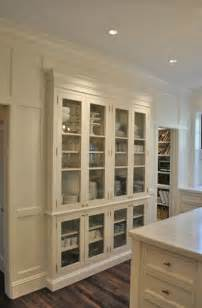 built in china cabinet ideas woodworking projects plans