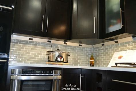 kitchen cabinets outlet stores outlets under cabinets home pinterest