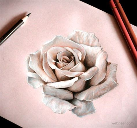 tattoo inspiration webneel com 25 beautiful drawings and paintings for your