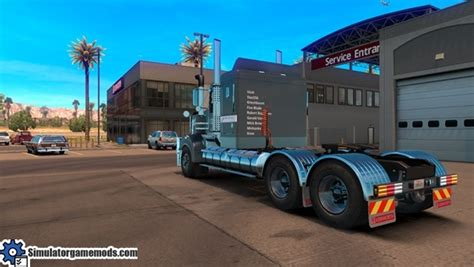 euro truck simulator 2 full version tpb euro truck simulator 2 maps gaming mods community autos post
