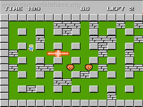 bomberman full version game free download contact bomberman full game free pc download play