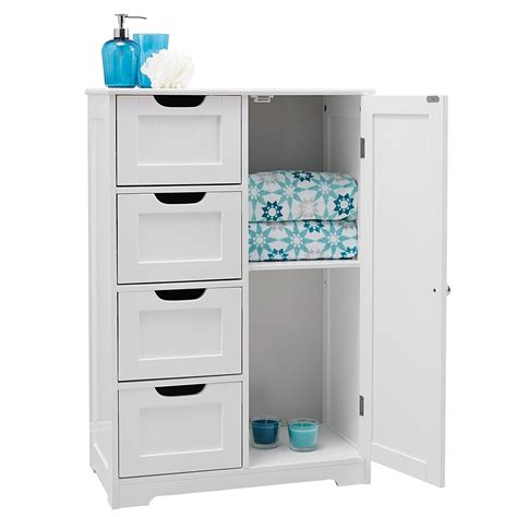 bathroom storage furniture uk stunning bathroom storage cabinets uk dkbzaweb com