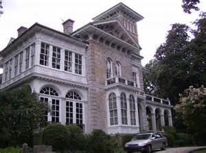 cheap old mansions for sale sale of historic mansion sign of hope for the market