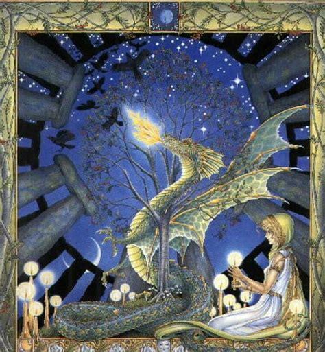 25 best celtic myths and 25 best celtic mythology images on celtic mythology celtic art and celtic