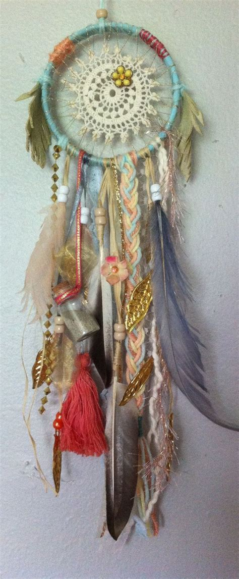 136 best images about dreamcatcher on catcher feathers 17 best images about american on wolves feathers and feather