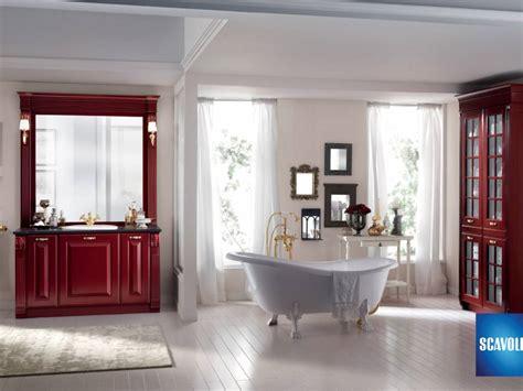arredamento bagni roma arredamento bagno roma gallery of arredo bagno roma con
