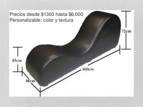Sofa Sexual Divan T 225 Ntrico