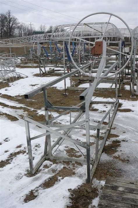 boat lifts for sale in alexandria mn spring dock boat lifts sale 332 in alexandria