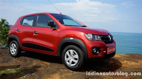 renault cars kwid renault kwid review is it india s best entry level car