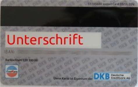 deutsche bank ec karte limit dkb deutsche kreditbank ag dkb
