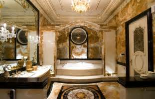 Luxury Bathroom Ideas Photos The Defining Design Elements Of Luxury Bathrooms