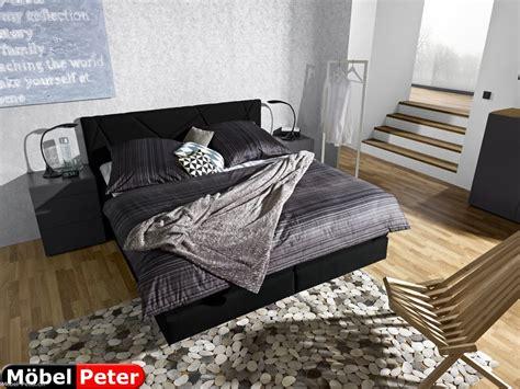möbel in mannheim hochbett 1 zimmer wohnung einrichten