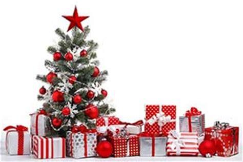 christmas holiday christmas clipart