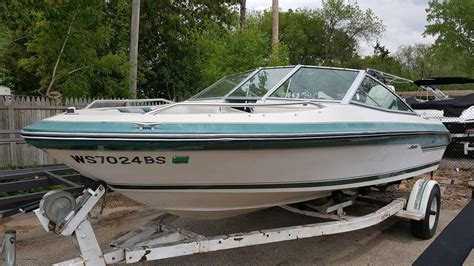 sea ray ski and wakeboard boat boats for sale in wisconsin - Sea Ray Boats Wisconsin