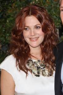 light auburn brown hair color hair color shades auburn hair color wardrobelooks