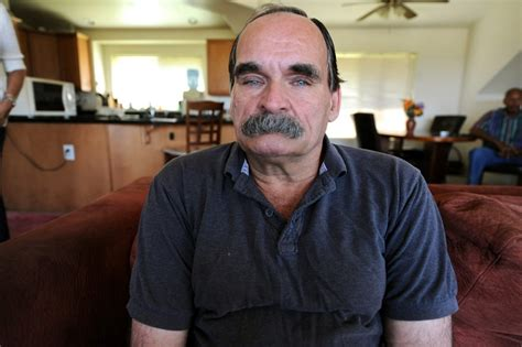 calif counties cope with released prisoners many