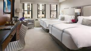 charming Luxury Hotel Suites In Nyc #3: The-Best-Central-Park-Luxury-Hotels-In-New-York-The-quin.jpeg