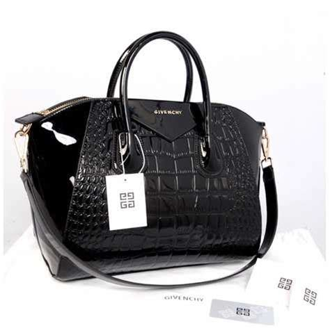Tas Givenchy Antigona Verenna 25 model tas givenchy antigona original terbaru 2018 limited edition
