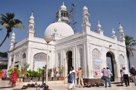 11 top tourist places in mumbai must see destinations