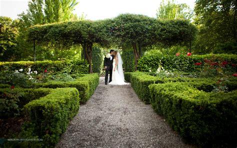 Beaulieu Garden by What S New Joe Mikos Photographers