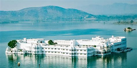 Lake Palace Udaipur Images taj lake palace udaipur entry fee timings history