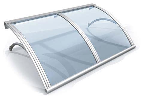 tettoie plexiglass per esterni tettoie trasparenti pensiline in plexiglas e molto