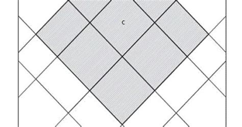 tile pattern using 3 sizes tile layout patterns using 3 tile sizes in the plan by