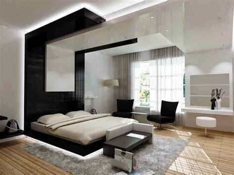 desain gambar dinding kamar warna cat kamar tidur minimalis desain gambar furniture