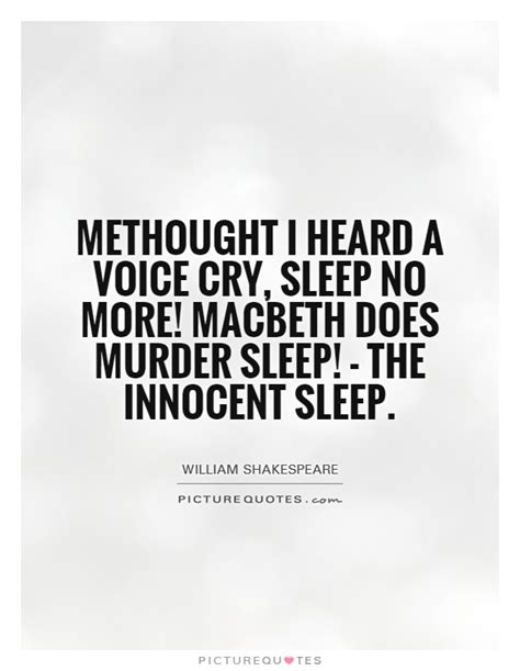 themes of sleep in macbeth image gallery macbeth quotes