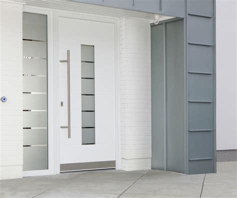 portone ingresso portone ingresso 915x768 emmedi serramenti