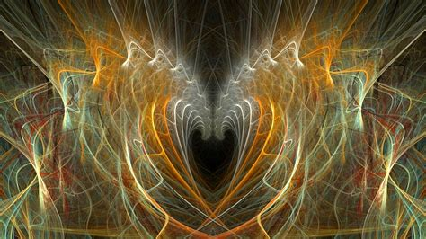 images of love energy in lightenment love is the most powerful and creative