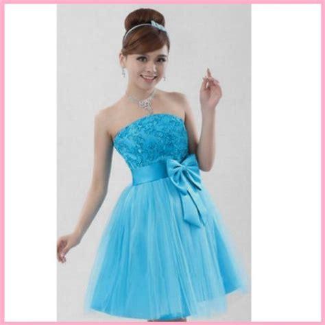 vestidos de 15 a os cortos vestidos de 15 a 241 os cortos modernos y bonitos todo para
