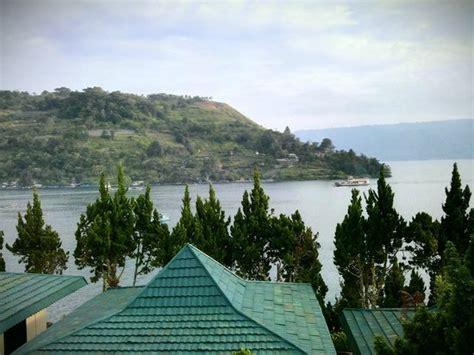 agoda danau toba danau toba international cottage prices hotel reviews