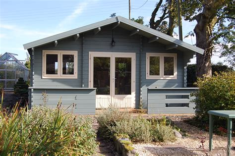 Do I Need Planning Permission For A Concrete Sectional Garage by Summer House Uk Planning Permission 28 Images Planning Permission South West Log Cabins Do