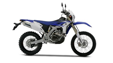 suzuki utv dealer salisbury 2016 yamaha yz450f 360 view motorcycle review and galleries