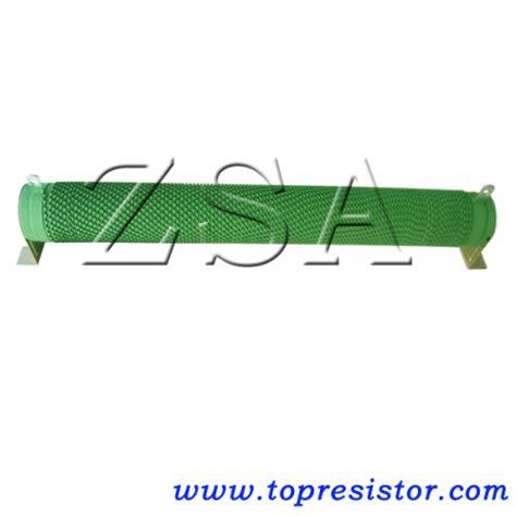 high power resistor material 10kw 50r high power wirewound resistor ddr manufacturer from china shenzhen zenithsun