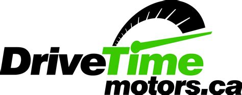 Drive Time home drivetime motors auto dealership in maple ridge bc
