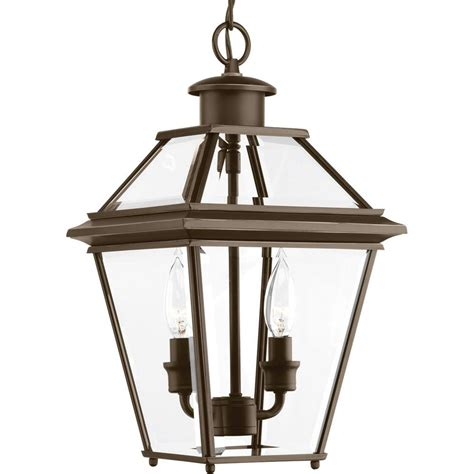 Outdoor Porch Light Fixtures Outdoor Hanging Light Fixtures Gallery Including Kichler Oz Pallerton Way Olde Bronze Picture