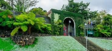 jardin d acclimatation de la orotava tenerife mus 233 es