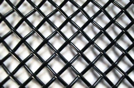 steel wire mesh manufacturer brass alloy wire mesh