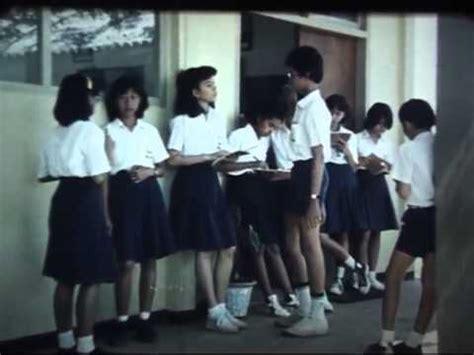 film aku cinta indonesia aci aku cinta indonesia aci garem koki 2 part 2 youtube