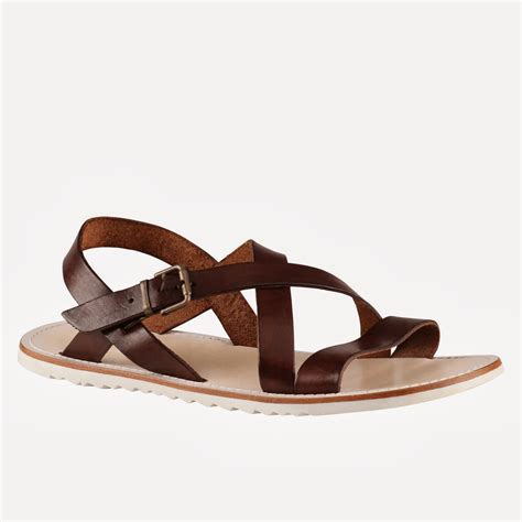 leather sandals leather sandals for aldo leather sandals for