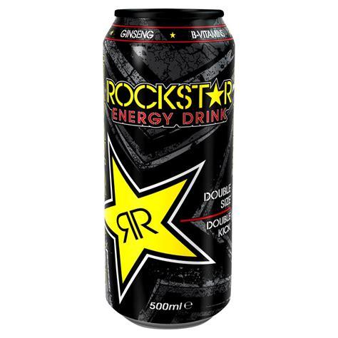 master p energy drink rockstar energy drink 500ml sports energy drinks