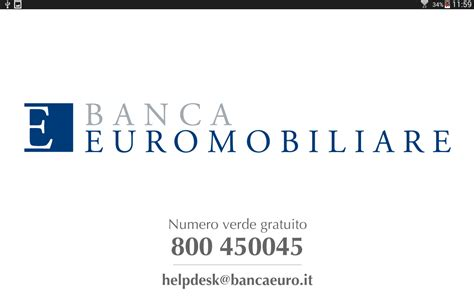 be banca euromobiliare banca euromobiliare mobile android apps on play