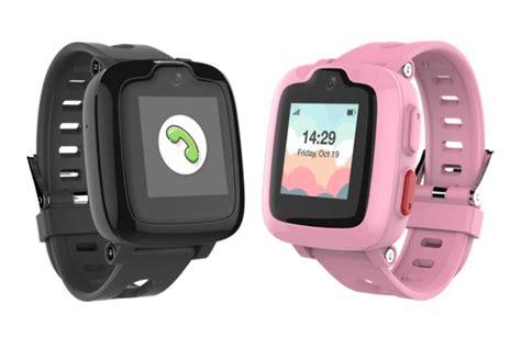 Terlaris Converter Hybrid Untuk Smartphone Hybrid myfirst fone hybrid smartphone smartwatch anak anak dailysocial